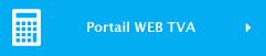 Portail WEB TVA