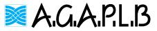 Logo AGAPLB
